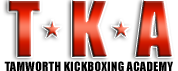 Tamworth Kickboxing Academy